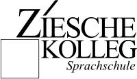 ziesche-logo